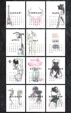 calendario-fashion1