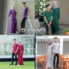 Raiya couple by Assana Asia, Couples, Dresses, Fashion, Vestidos, Moda, Fashion Styles, Couple, Dress