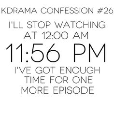 .@korean_dramas | no joke, this seriously happens all the time! anyone else? #kdramaconfession... | Webstagram - the best Instagram viewer