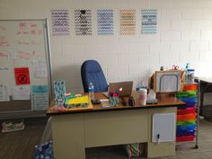 Teaching SPEDtacular Students! Blog by high school SpEd teacher.