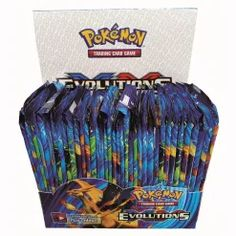 78,89 Pokemon Trading Card, Pokemon Cards, Trading Cards, Mega Charizard Ex, First Pokemon, Evolution, Collector Cards