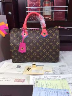 louis vuitton Bag, ID : 42352(FORSALE:a@yybags.com), louis vuitton leather handbags cheap, louis vuitton bags 2016, genuine louis vuitton handbags, louis vuitton designer womens wallets, louis vittion, purchase louis vuitton handbags, louis vuitton malletier, louis vuitton leather hobo bags, black louis vuitton bag, louis vuitton mens leather briefcase bag #louisvuittonBag #louisvuitton #loui #vuitton #sale #handbags
