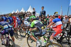 TDF2014.stage4.banana
