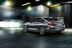 #BMW #4series #coupe
