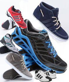 India Violet: Top Adidas Sneakers Under $80