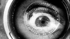 How Soviet Cinema Gave the Movie Camera its Eyes