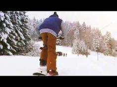 rosmade Ski Planet   vacances en station de ski  réservation et location...