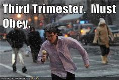 Third Trimester MEMES - Page 55 - BabyCenter