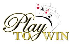 The reliability can be well known from the players who give their recommendations about various top notch casino and gambling games on this website.