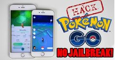 By means of the launch of Pokémon Go, the globe has gone absolutely crazy and at the moment millions of consumers have by now begin playing this mind blowing and outstanding game. Whereas a few are of the view that this particular game is just compelling, some further ought to state that there are loads of issues and bugs within the game. In this article today I am heading for to tell you about a number of clever tricks and hacks that you can make use of for iOS devices for Pokémon Go…