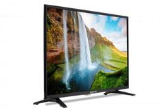 a sceptre sr 32 hd led television Smart Tv, Tv Without Stand, 32 Inch Tv, Led Televisions, Led Tvs, Ugly, Hd Led, Tecnologia