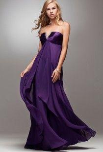 Vente en ligne de robe