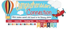 Comprehension Connection: 10 Literacy Websites You Can Not Miss