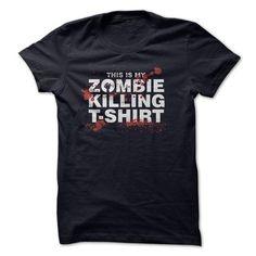 Sleep With Nurses Male T Shirt, Hoodie, Sweatshirt - Career T Shirts Store Tattoo T Shirts, Tee Shirts, Polo Shirt, Tennis Shirts, Cotton Shirts, Vinyl Shirts, Casual Shirts, Nineties Fashion, Amor