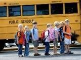 School BusSafety