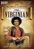 """El virginiano """"The Virginian"""" . James Drury, Doug McClure, Lee J. Doug Mcclure, Tv Vintage, Old Western Movies, Mejores Series Tv, Nostalgia, Childhood Tv Shows, The Virginian, Tv Westerns, Old Shows"""