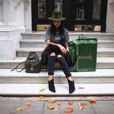 Johanna Emma Olsson (@johannaeolsson) • Instagram photos and videos