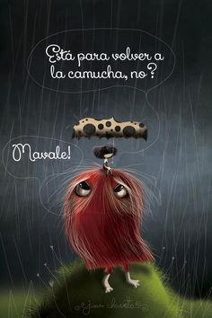 Go back to bed Cute Monsters, Girl Hairstyles, Illustrators, Images, Pure Products, Type 3, Sweet, Quote, Tim Burton