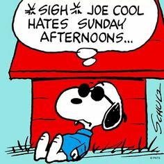 Sunday afternoon feeling by snoopygrams Charlie Brown Movie, Charlie Brown And Snoopy, Peanuts Movie, Peanuts Snoopy, Peanuts Comics, Snoopy Friday, Sunday Feels, Photographs And Memories, Birthday Wishes Funny