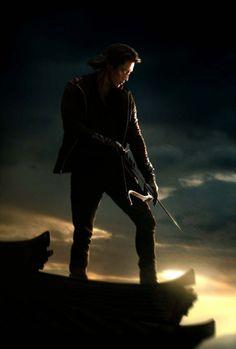 """""""Wolverine: Imortal"""" ganha novas imagens http://cinemabh.com/imagens/wolverine-imortal-ganha-novas-imagens-2"""