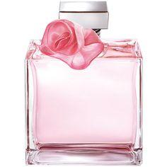 Ralph Lauren 'romance Summer Blossom' Eau De Toilette ($72) ❤ liked on Polyvore
