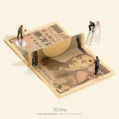 2016.10.14(金)/「ここは私が払います」 「そんないけません、私が払います」 「いえいえ、やはりここは私が」 「いえいえいえいえ、ここは私が」 「いえいえいえいえい(以下略)