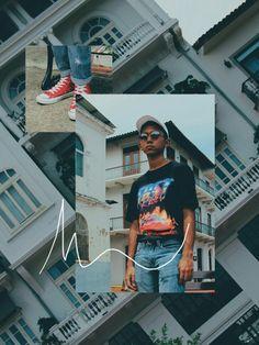 •instagram: driverrchris• Portrait Photography Men, Photography Editing, Creative Photography, Editorial Photography, Photo Editing, Fashion Photography, Fashion Graphic Design, Graphic Design Posters, Graphic Design Inspiration