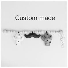 Wagenspanner custom made