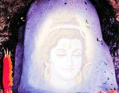 yashrajpandya-divineastrology: ।।शिव महिम्न स्तोत्रम्।।