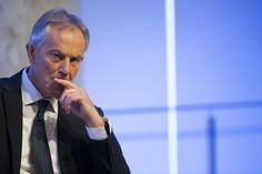 Brexit 'must not happen' says former prime minister and committed Christian Tony Blair | Christian News on Christian Today
