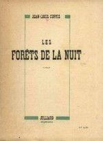 1947 Jean-Louis Curtis
