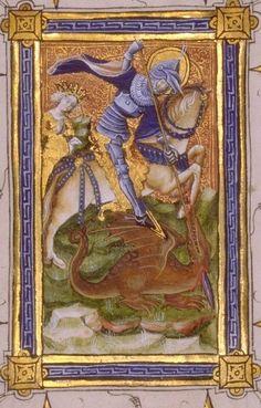 Liege, 1415 r.