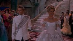 Once Upon A Time Cinderella | Confessions of a Seamstress: The Costumes of Once Upon a Time