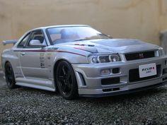R34 Gtr, Nissan Skyline, Bmw, Cars, Photos, Pictures, Autos, Car, Automobile