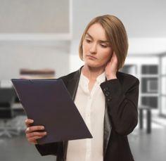 25 Top Companies for Internships   glassdoor.com