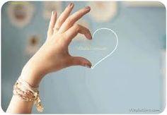 Google Image Result for http://ivusolutions.com/wp-content/uploads/2013/03/love-heart-sign-hands.jpg