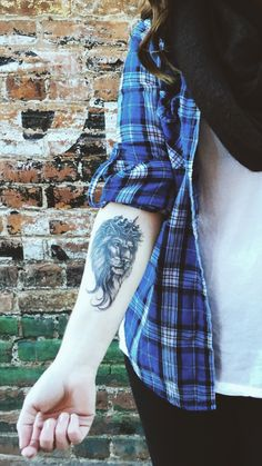 Jesus, the lamb, the lion, the I Am. I WANT THIS ONE :)
