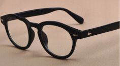 กรอบแว่นวินเทจ    สายตาสั้นและยาว ตาสั้น แว่นกันแดดผู้หญิง Rayban แว่นตา Rayban ทุกรุ่น แว้น Rayban กรอบแว่นตาเรย์แบน Super Rayban เลนส์แว่นสายตา Hoya ราคาเลนส์แว่นตา มัลติโค้ท แว่นตายี่ห้อ  http://www.xn--m3chb8axtc0dfc2nndva.com/กรอบแว่นวินเทจ.html