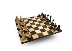 Another chess ...