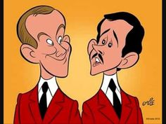 The Smothers Brothers - Hiawatha - YouTube