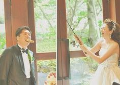 NYセレブ御用達♡セレクトショップ『アンソロポロジー』のドレスが可愛すぎる! Flower Girl Dresses, Prom Dresses, Formal Dresses, Wedding Dresses, Wedding Planning, Wedding Ideas, Wedding Cakes, Party, Instagram