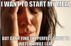 Funny pictures about The Worst First World Problem. Oh, and cool pics about The Worst First World Problem. Also, The Worst First World Problem photos. Funny Stuff, It's Funny, Funny Things, Funny Pics, Funny Jokes, 9gag Funny, Funny Images, Daily Funny, Fun Meme