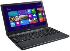 Acer Aspire E1-552  - DigitalPC.pl - http://digitalpc.pl/opinie-i-cena/notebooki/acer-aspire-e1-552/