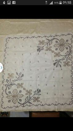 Bargello, Diy And Crafts, Rugs, Create, Crochet, Inspiration, Salons, Home Decor, Amigurumi
