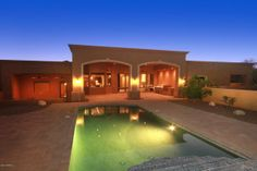 Oro Valley Real Estate New Listings Over $500,000-Good Stuff  http://www.orovalleyrealestate.com/oro-valley-real-estate-oro-valley-homes-new-listings-over-.asp