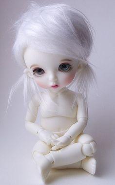 Fairyland Doll | Fairyland Dolls