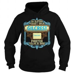 Gilcrest in Colorado #name #tshirts #GILCREST #gift #ideas #Popular #Everything #Videos #Shop #Animals #pets #Architecture #Art #Cars #motorcycles #Celebrities #DIY #crafts #Design #Education #Entertainment #Food #drink #Gardening #Geek #Hair #beauty #Health #fitness #History #Holidays #events #Home decor #Humor #Illustrations #posters #Kids #parenting #Men #Outdoors #Photography #Products #Quotes #Science #nature #Sports #Tattoos #Technology #Travel #Weddings #Women