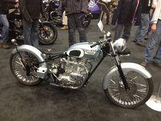 img_3339 on Oden Motor Shop  http://odenmotorshop.com/social-gallery/img-3339-1