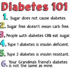 Type One Diabetes, Diabetic Snacks, Diabetic Recipes, Diabetes Information, Diabetes Awareness, Meal Replacement Smoothies, Lose 20 Lbs, Diabetes Management