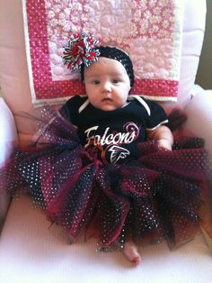 Atlanta Falcons Baby Bedding Yahoo Image Search Results